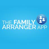Family Arranger