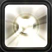 Fast-Flashlight