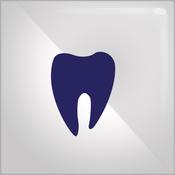 DentistOneWorld
