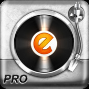 edjing DJ Mix PRO