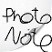PhotoAnnotation