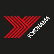 YOKOHAMA Lebanon