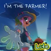 I`M THE FARMER LITE