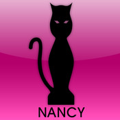 LE CHAT NOIR NANCY