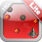 Meteor Dash HD Lite