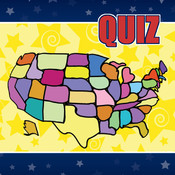 U.S. Geography Quiz