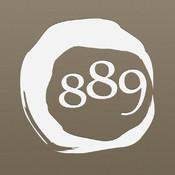 889 Yoga & Wellness Spa