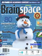 Brainspace Magazine