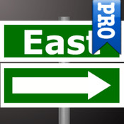 Easy Directions Pro directions