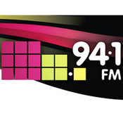 Gold Coast Radio 94.1FM