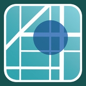 IncidentView for iOS