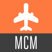 Monaco Visitor Guide
