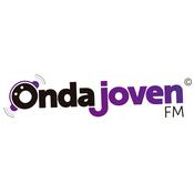 Onda Joven FM Oficial