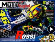 Revista Moto-Digital