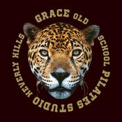 Grace Pilates Studios
