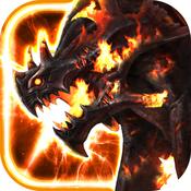 RPG STELLACEPT Online