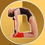 15 Minutes Yoga Workout