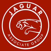 Jaguar Associate Group