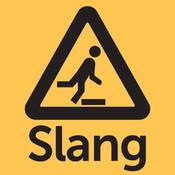 Slang - Urban Dictionary