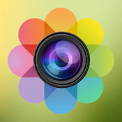 A+ Photo Blend Free - Merge PS You Foto Editor