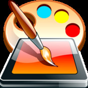 Draw Color and Paint Pro