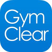 Gym Clear - simple gym log