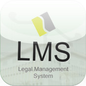 Legal Management System
