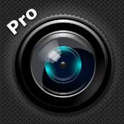 Photo Editor Studio Pro