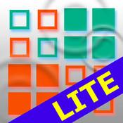 SquareBlockPuzzle lite h r block mobile