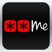 StarStar Me for Verizon verizon cable internet