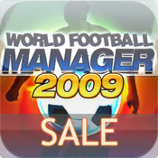 WorldFootballManager2009