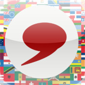3Strike Language - Learn to identify common phrases in different languages