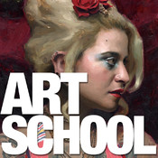 Los Angeles Academy of Figurative Art - LAAFA - Art School, Videos, Photos, How to Draw, How to Paint, Entertainment Art, Concept Art, Animation, Game Design, Illustration and Artwork freed dvd rip programs