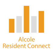 Alcole`s Resident Connect apartment rentals in florence
