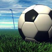 Championship of Football championship
