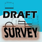 Draft Survey For Tankers