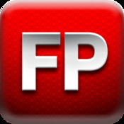 FP - Fine Web Browser with Video Player