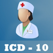 ICD 10 (With 2013 Update codes)