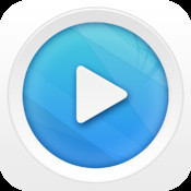 Muze - MusicTube with 10 Bands EQ