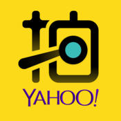 Yahoo拍賣 - 免費刊登,安心購物