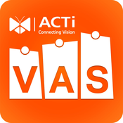 ACTi Vertical Application Suite