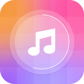 Free Mp3 download - Download Mp3 Music & Mp3 songs for SoundCloud download