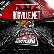 Hogville.net #1 Fan Forum in Arkansas powered by Razorback Nation