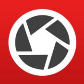 SelfieCam Free-Best Camera App for Perfect Selfies
