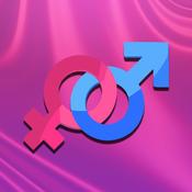 Sexymojis - Sex Chat Emojis Keyboard