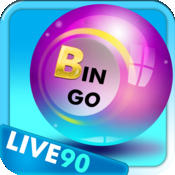 AAA Awesome Bingo World - Win Fun Free Party Blingo Game