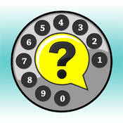Askify - Auto-phone multiple contacts and get summarized responses