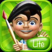 Bobbleshop Lite - Bobble Head Avatar Maker