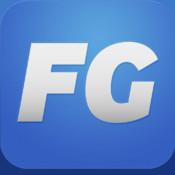 Factura Gorila - Facturación electrónica CFDI y CBB