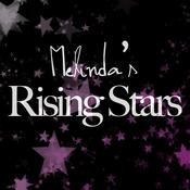 Melinda`s Rising Stars Unit - Unit Chat slender rising